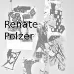 renate polzer: windspiele